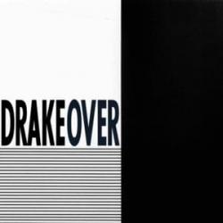 Imagen de la canción 'Over'