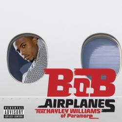 Airplanes - B.o.B