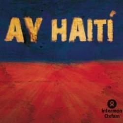 Ay Haiti - Alejandro Sanz