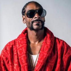 California Gurls - Snoop Dogg