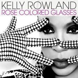 Imagen de la canción 'Rose Colored Glasses'