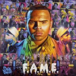 No Bullshit - Chris Brown