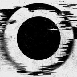 Imagen de la canción 'The catalyst'