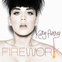 Imagen de la canción 'Firework'