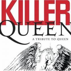Bohemian Rhapsody - Freddie Mercury