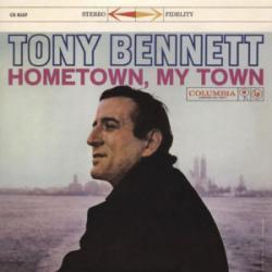 By Myself - Tony Bennett