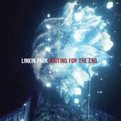 Imagen de la canción 'Waiting For The End'