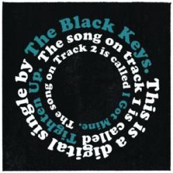 Tighten up - The Black Keys