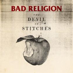 Imagen de la canción 'The Devil in Stitches'