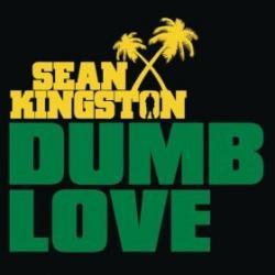 Imagen de la canción 'Dumb love'
