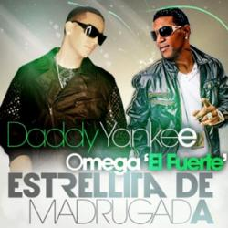 Estrellita De Madrugada - Daddy Yankee