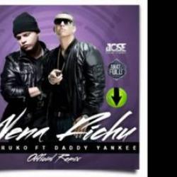Nena Fichu (Remix)