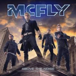 That's The Truth - McFly