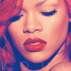 Fading - Rihanna