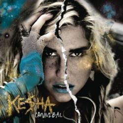 Imagen de la canción 'Crazy Beautiful Life'