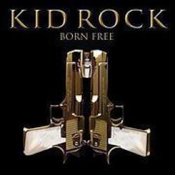 Imagen de la canción 'Born free'