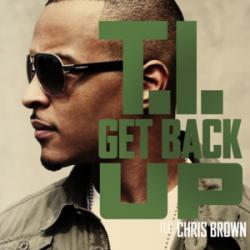 Get Back Up - T.I.