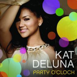 Imagen de la canción 'Party O'Clock'