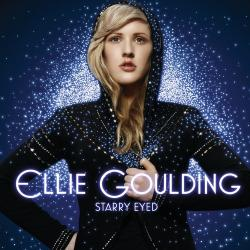 Imagen de la canción 'Starry Eyed'