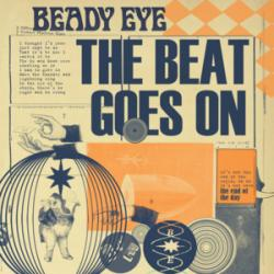 Imagen de la canción 'The Beat Goes On'