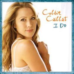 I Do - Colbie Caillat