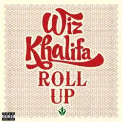 Imagen de la canción 'Roll Up'