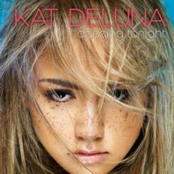 Imagen de la canción 'Dancing Tonight'