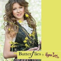 Imagen de la canción 'Butterflies'