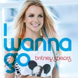 I Wanna Go - Britney Spears