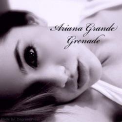 Imagen de la canción 'Grenade'