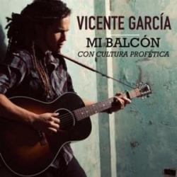 Imagen de la canción 'Mi Balcón'
