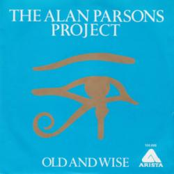 Old And Wise - Alan Parsons