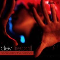 Fireball - Dev