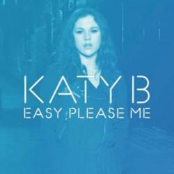 Imagen de la canción 'Easy Please Me'