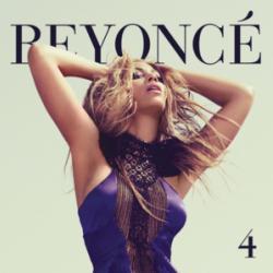 I Miss You - Beyoncé