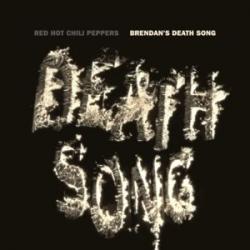 Imagen de la canción 'Brendan's Death Song'