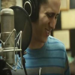 Imagen de la canción 'Querer Querernos'