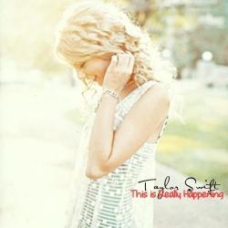 Imagen de la canción 'This is really happening'