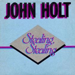 Imagen de la canción 'Stealing Stealing'