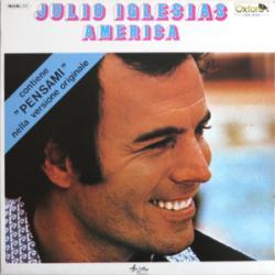 Historia de un amor - Julio Iglesias