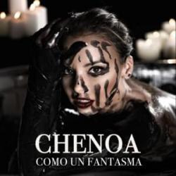 Imagen de la canción 'Como Un Fantasma'