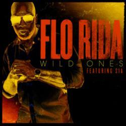 right round flo rida lyrics
