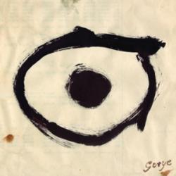 Eyes Wide Open - Gotye