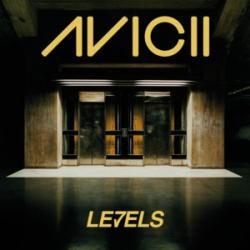 Imagen de la canción 'Levels'