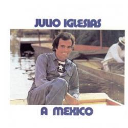 Corazón, corazón - Julio Iglesias