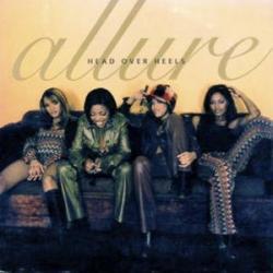 Imagen de la canción 'Head Over Heels'
