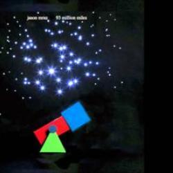 Imagen de la canción '93 Million Miles'