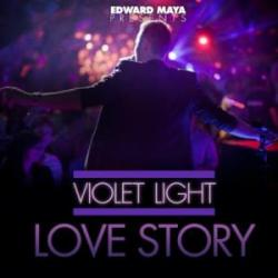 Imagen de la canción 'Love Story'