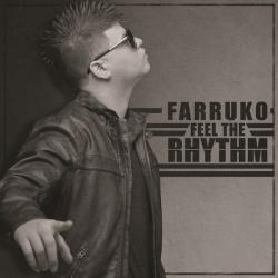 Feel The Rhythm - Farruko