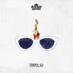Imagen de la canción 'Tripolar'